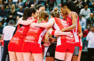 best website c2178 4a87d Volley a Fossano - Cuneodice.it