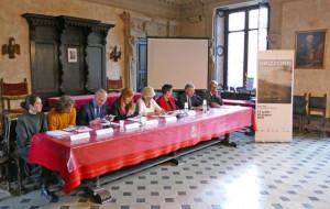 Al via a Savigliano la mostra di Fondazione Artea 'Orizzonti'