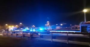 Nella notte incidente mortale sulla Torino-Savona (VIDEO)