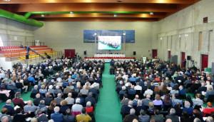 Banca Alpi Marittime, bilancio approvato con un utile di 12 milioni di euro