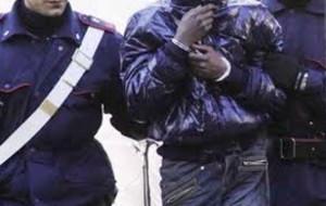 Espulso prima della sentenza il marocchino arrestato a Fossano con l'accusa di istigazione al terrorismo