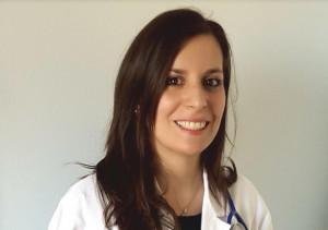 Terapia insulinica: uno studio dell'Endocrinologia del Santa Croce su una rivista internazionale