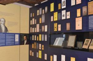 Saluzzo, Casa Pellico apre al pubblico ogni terzo giovedì del mese