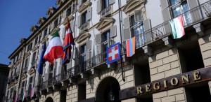 La Regione Piemonte prima in Italia per l'utilizzo dei fondi per la cooperazione territoriale europea