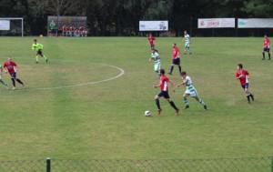 Calcio, Seconda Categoria, Piazza-Bisalta si rigioca. I monregalesi: 'Chiediamo un atto di fair play'