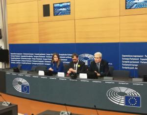 Asti-Cuneo, la Gribaudo tuona da Strasburgo: 'Impossibile la riapertura dei cantieri entro l'estate'