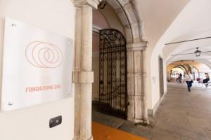 CRC: 22,9 milioni per l'attività progettuale ed erogativa 2019