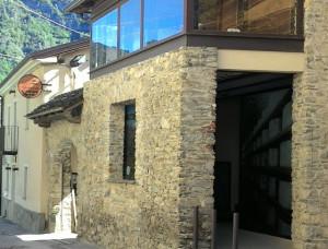 A maggio l'Ecomuseo Terra del Castelmagno propone 'Grandi idee x piccoli musei'
