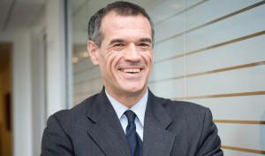 Domani Carlo Cottarelli ospite della Fondazione Mirafiore