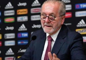 Serie C, ora è ufficiale: i club virtuosi che retrocederanno potranno essere ripescati