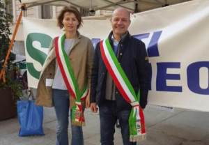 A33, Cuneo, il PD presenta un odg con il quale chiede di tornare alla soluzione Delrio