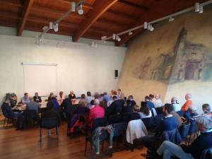 Cuneo, il nuovo TPL continua a far discutere