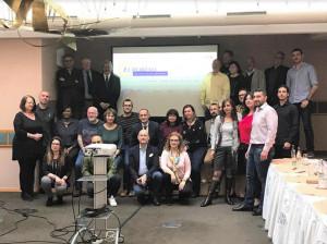 EnAIP Piemonte tra i nuovi partner della rete EURORESO