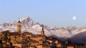 Pasqua e Pasquetta a Saluzzo: visite guidate in città e nei musei