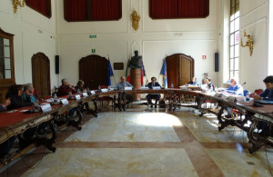 Il Consiglio provinciale approva il rendiconto 2018, ora l'Assemblea dei sindaci