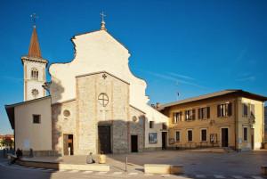 Il 6 maggio a Borgo San Dalmazzo nuovo appuntamento con 'I lunedì nella storia'