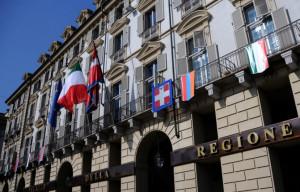 Sostegno all'internazionalizzazione delle imprese: la Regione pubblica il bando per i 'voucher fiere'