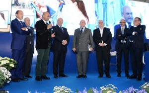 La Banca d'Alba nuovo socio della Fondazione Nuovo Ospedale Alba Bra
