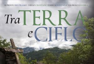 'Tra Terra e Cielo': quattro fotografi raccontano i cimiteri della Valle Maira