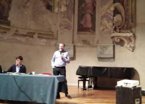 Nel 2018 il CSV di Cuneo ha erogato servizi a 736 enti del terzo settore