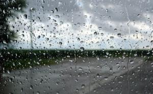 Maltempo, sul Piemonte allerta gialla per precipitazione intense