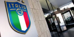 Calcio, Serie C: per il Cuneo ufficiali altri due punti di penalizzazione