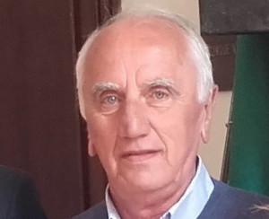 Il cordoglio dell'Atl del Cuneese per la scomparsa di Sandro Rulfi: 'Uomo carismatico e consigliere capace'