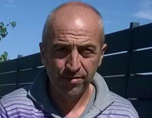 Incidente sul lavoro a Savigliano, morto un 44enne di San Biagio di Centallo
