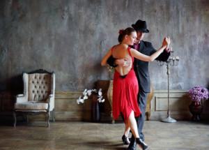 Bra: serata informativa su Parkinson e 'Tango Terapia'