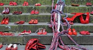 La Regione Piemonte finanzia i progetti di recupero degli uomini autori di violenza sulle donne