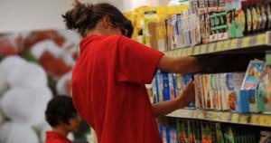 I supermercati Coop chiusi per la Festa dei Lavoratori