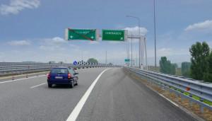 A33: il Consiglio comunale di Cuneo chiede a Toninelli di far partire i cantieri con la 'soluzione Delrio'