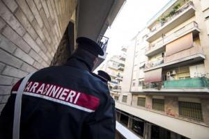 In casa cannabis, marjuana e hashish: denunciato per spaccio un giovane albese