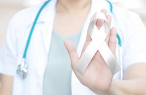 Prevenzione, screening gratuiti a Fossano il 5 e il 6 maggio