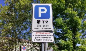 Moderati: 'Ospedali e parcheggi blu, Cuneo è più cara anche di Torino'