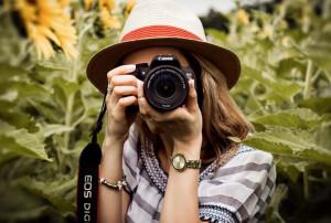 Bra in un click: aperte le iscrizioni per la caccia al tesoro fotografica