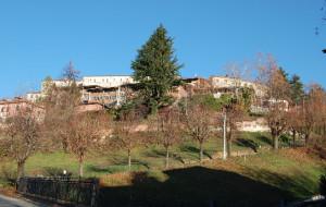 A Mondovì domani c'è il 'trekking urbano'