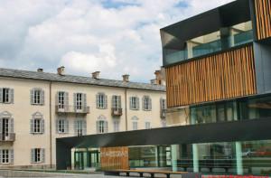 La finanza sostenibile al centro della nuova conferenza alla Banca di Caraglio