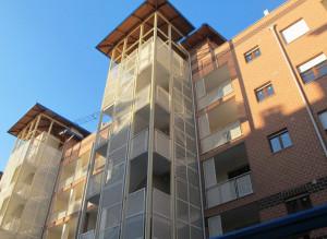 Alba: dal 6 maggio ripartono le domande per 'Emergenza casa 8' della Fondazione Crc