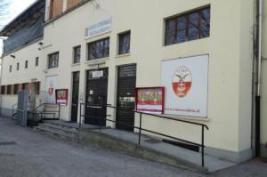 Cuneo Calcio: pignorato l'incasso della gara contro la Pro Patria