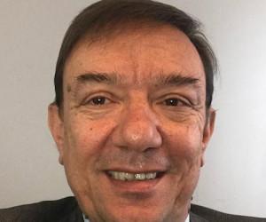 Banca Alpi Marittime, il vice direttore Paolo Carbone lascia l'incarico