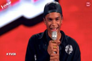 Il pezzo del rapper cuneese 'Diablo' è a oltre un milione di visualizzazioni su Youtube