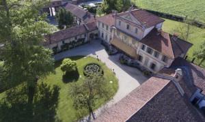 Domenica 19 maggio tre dimore storiche della Granda aprono al pubblico