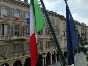 Cuneo: individuati gli scrutatori per le elezioni del 26 maggio
