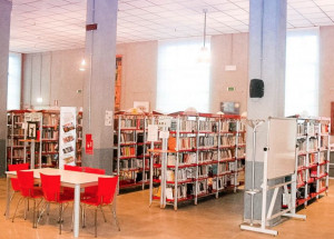 Borgo San Dalmazzo, la scrittrice e poetessa Daniela Biancotto presenta i suoi nuovi libri in biblioteca