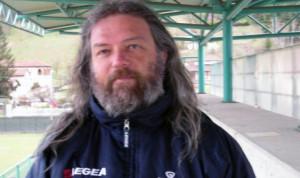 Calcio, Serie D: la Pro Dronero chiude a testa alta, l'orgoglio di Beccacini