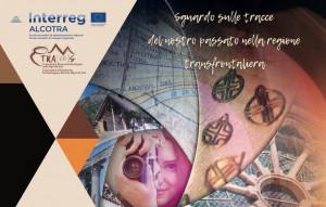 Ultimi dieci giorni del concorso fotografico internazionale sul patrimonio archeologico TRA[ce]S