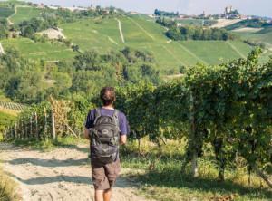 Siglata la collaborazione tra VisitPiemonte e SNCF per la promozione del Piemonte in Francia
