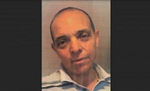 Morto Romeo Vittorio, per oltre trent'anni collaboratore scolastico del Bonelli