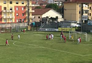 Calcio, Serie C: ufficiali gli orari dei playout